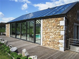 Captivating Details Zum Ferienhaus Belgien
