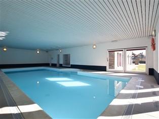High Quality Details Zum Ferienhaus Belgien