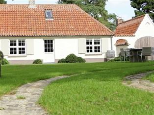 ferienhaus villa deman in 8670 koksijde belgien. Black Bedroom Furniture Sets. Home Design Ideas