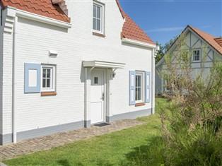 ferienhaus noordzee r sidence cadzand bad 1 in 4506gd cadzand bad niederlande. Black Bedroom Furniture Sets. Home Design Ideas
