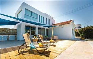 Ferienhaus zypern sch ner urlaub meinferienschloss for Ferienhaus zypern